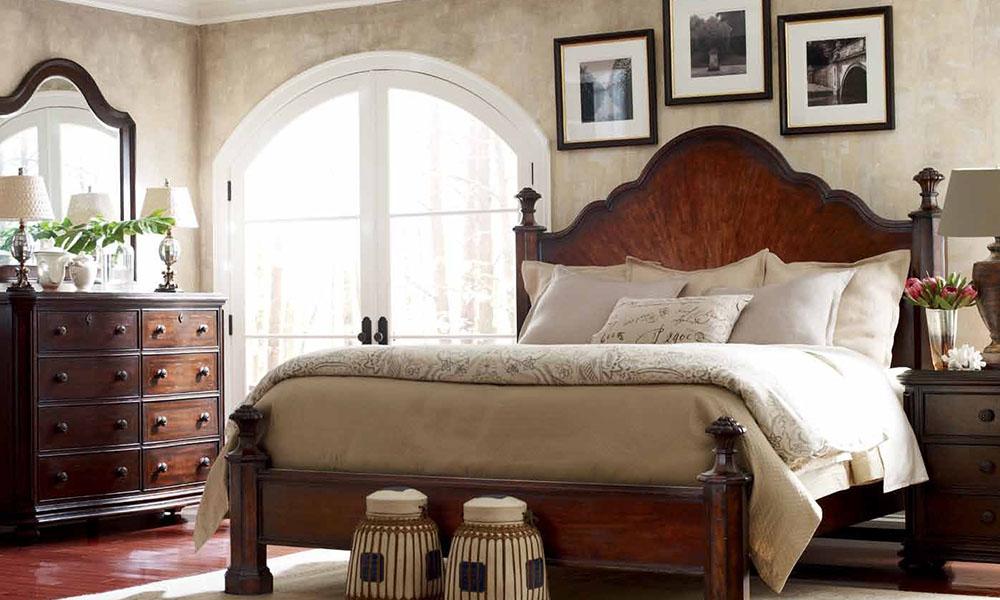 128 Bedroom3